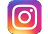 Follow us at Instagram
