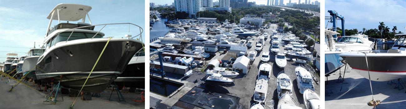 Miami Dade Hurricane Safe Harbor